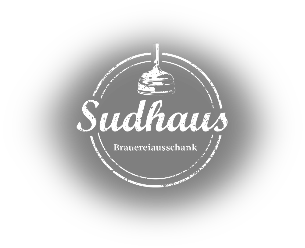 Logo Sudhaus